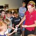 2012 QCESC Eng, Kids Camp - July 31, 2012