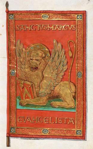 006-Livre de Drapeaux -1646- fol 31r -E-codices-Législation et variétés 53-Licencia CC BY-NC 3.0
