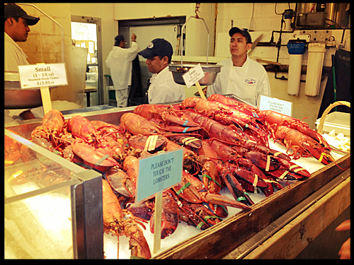 lobster-chelsea-market