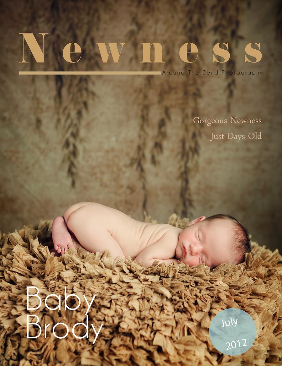 newborn-cover