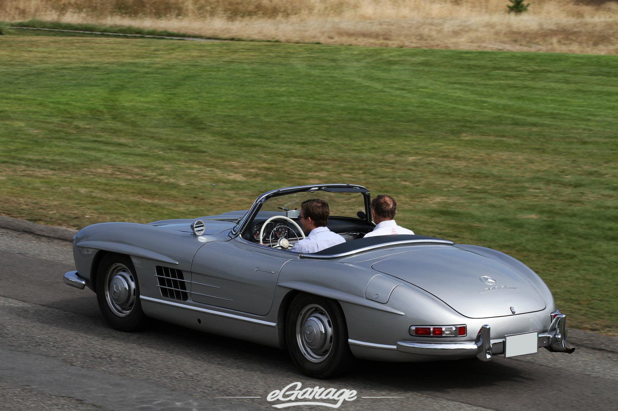 7828688526 8c3e40370a k Mercedes Benz Classic