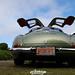7828969458 ba79ff1026 s Mercedes SLS AMG Roadster