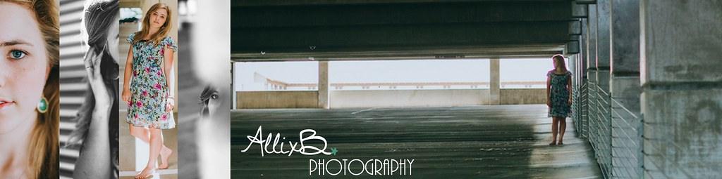 Allix B. Photography