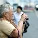 Senior Photographer by Ktoine