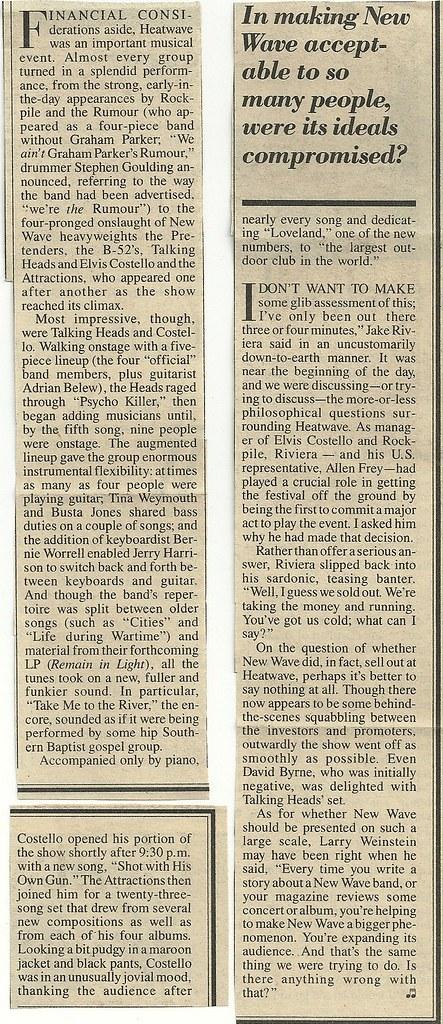 10/16/80 Rolling Stone Magazine (Heatwave Festival 08/23/80)004