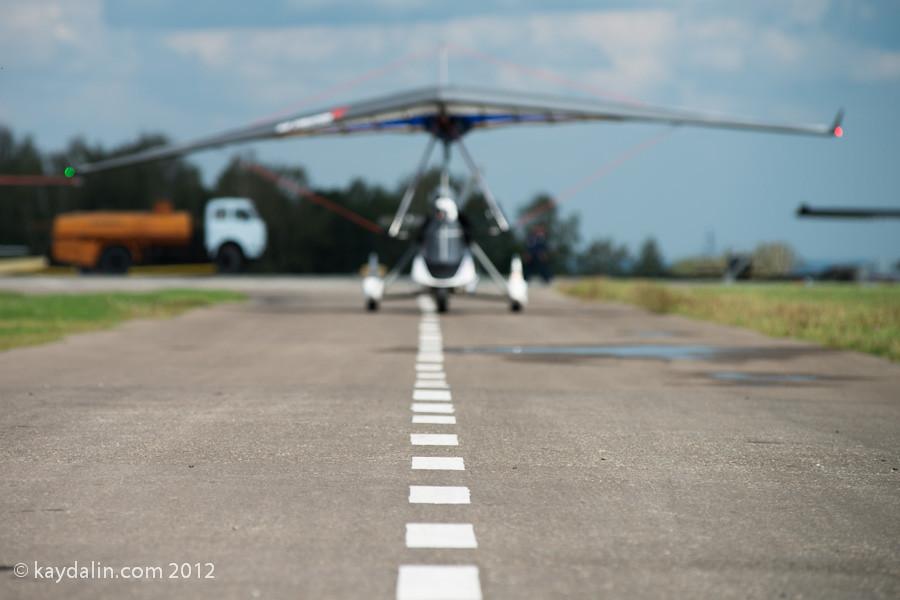 deltafly-33.jpg