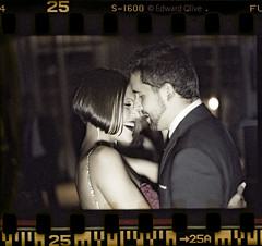Copyright Edward Olive fotografos de bodas y retratos wedding  portrait photographer