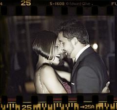 Copyright Edward Olive fotografos de bodas y retratos wedding  portrait photographer