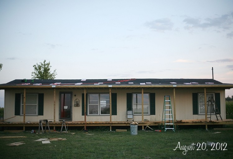 08-22-house7