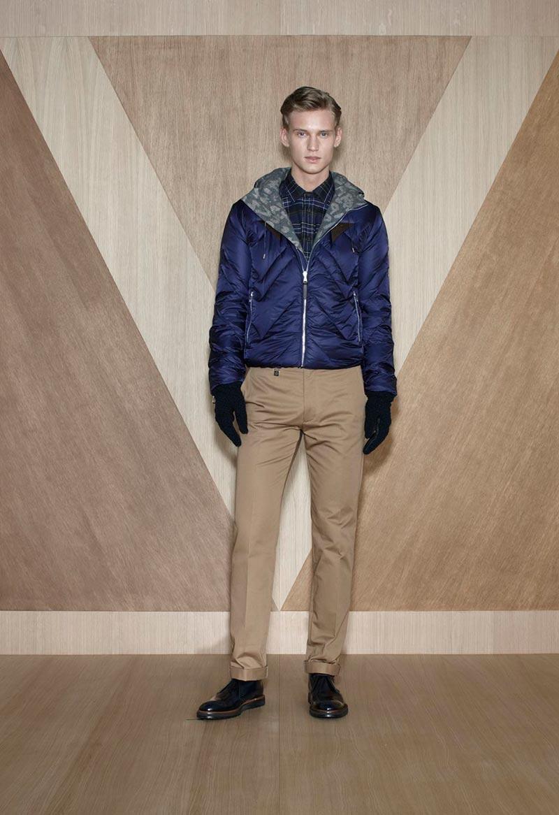 Alexander Johansson0104_Louis Vuitton FW12(Fashionisto)
