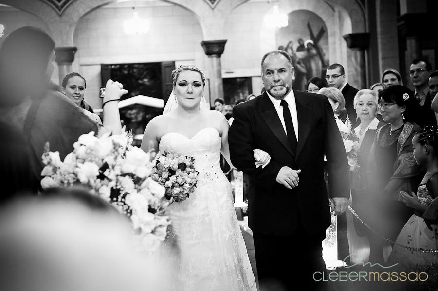 Cristian e Cristine (42 de 120).jpg