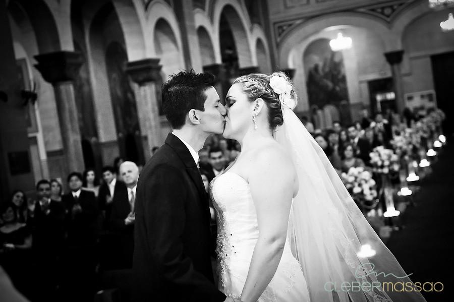Cristian e Cristine (5 de 64).jpg