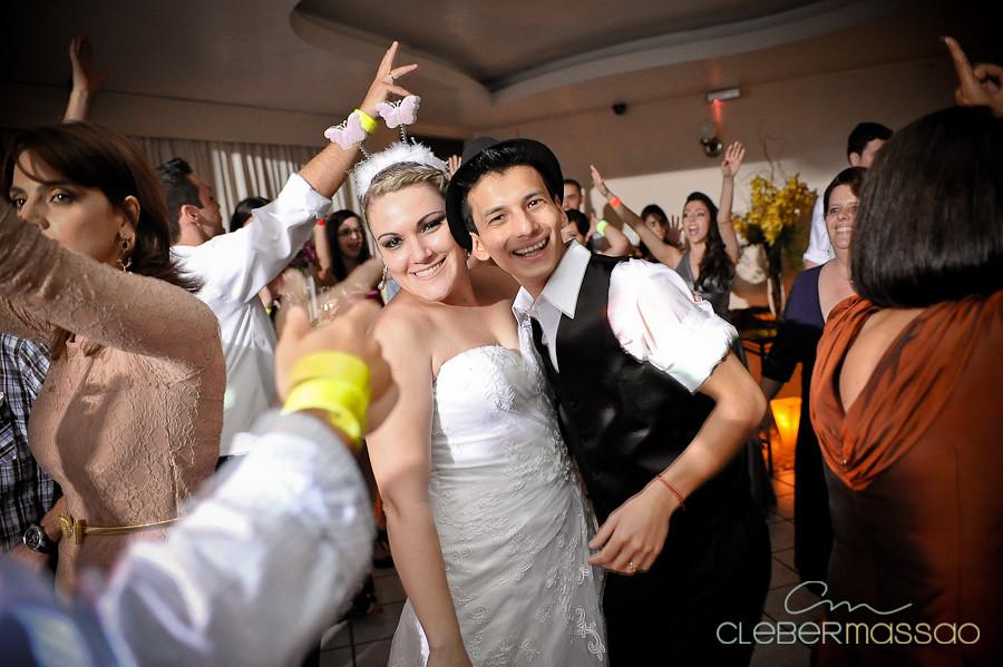 Cristian e Cristine (50 de 64).jpg