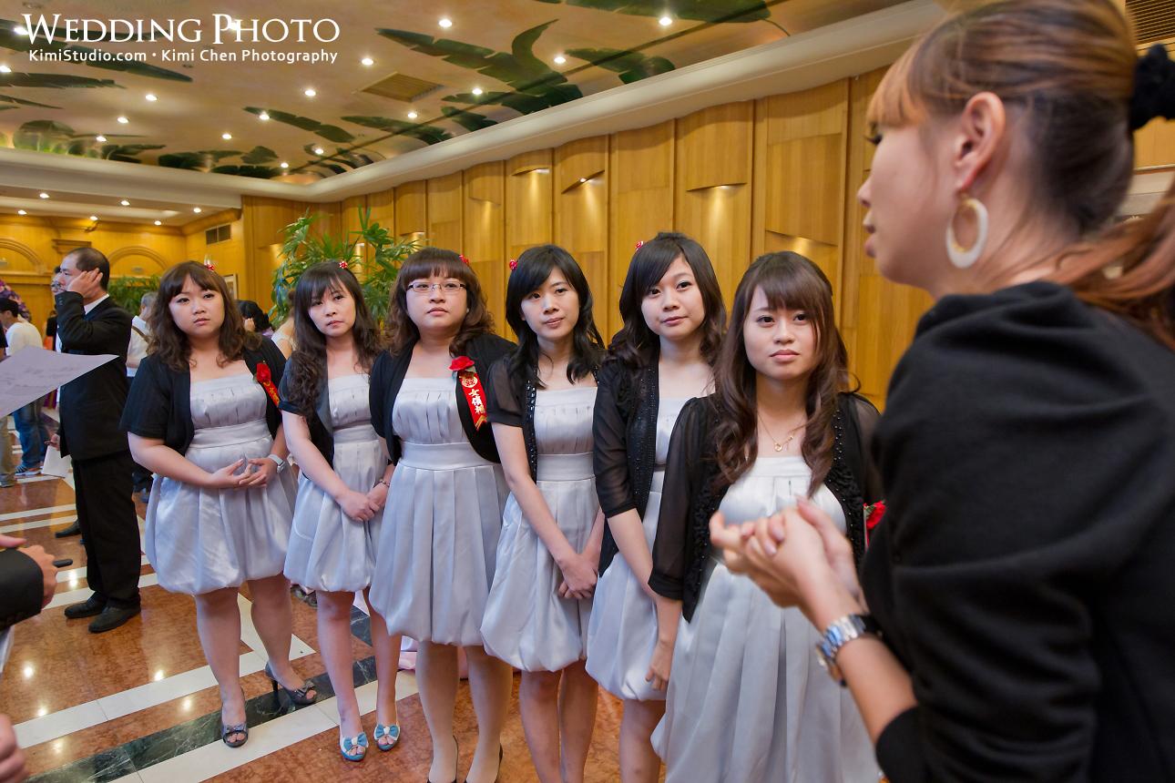 2012.07.22 Wedding-127