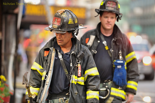 E082112_134 by Faces of the NYC Firefighters