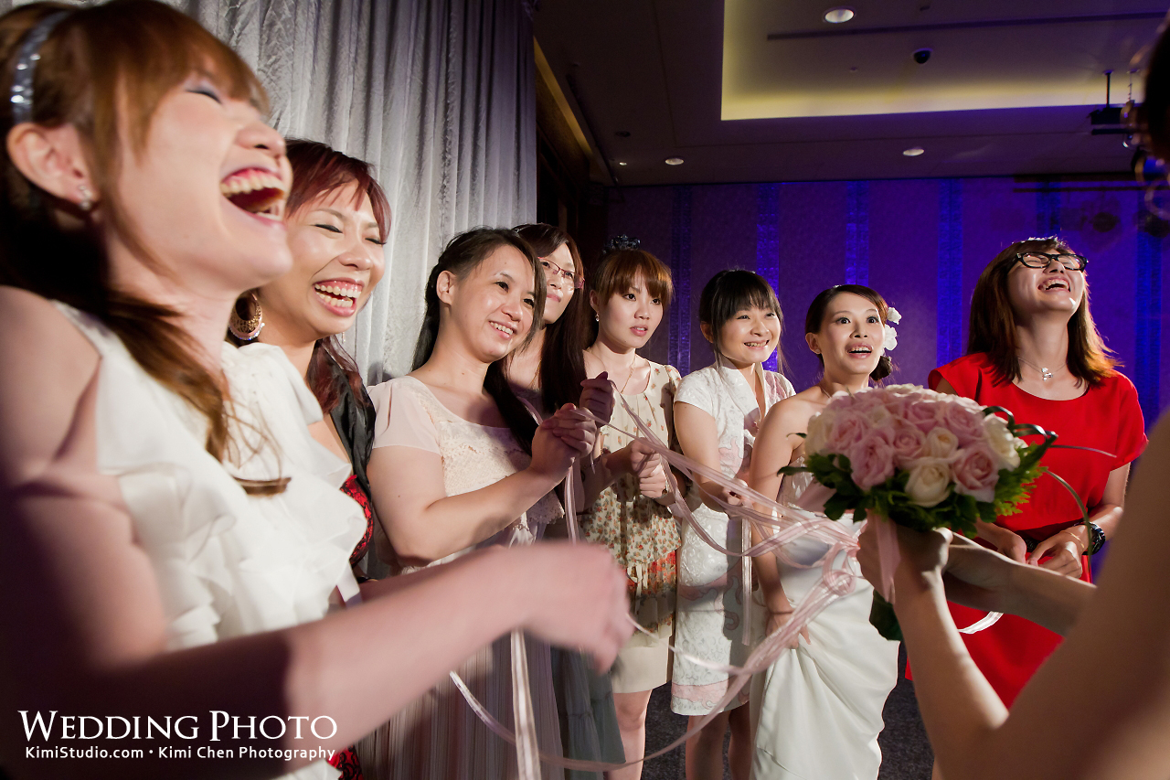 2012.07.28 Wedding-194