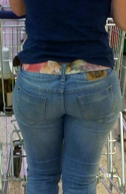 Big Ass Jeans 94