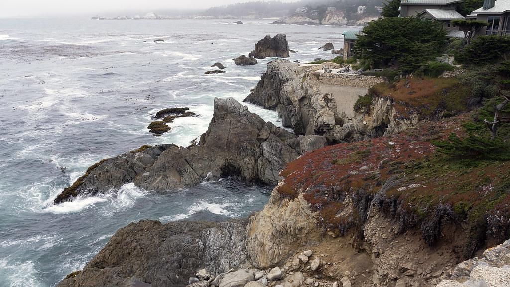Beach Rentals In Bird Rock California