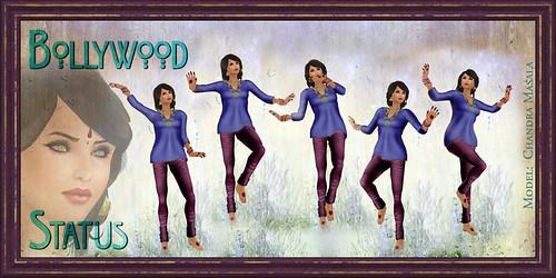 Bollywood1024