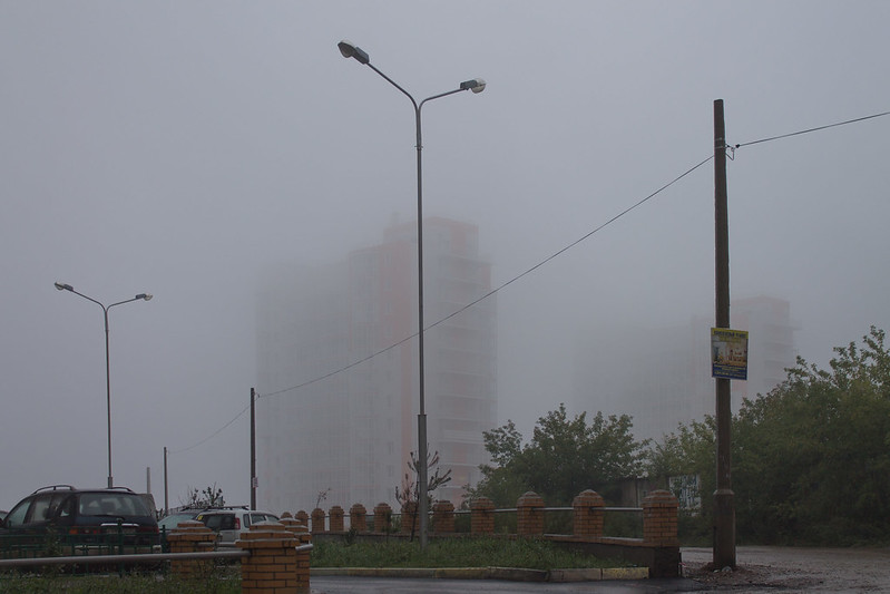 International Silent Hill Day