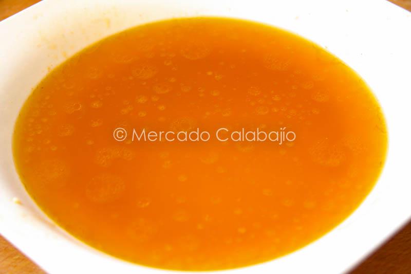 EMPANADA DE BACALAO Y PASAS-17