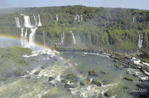 Iguazú_122