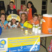 Lemonaid, Messiah Lutheran
