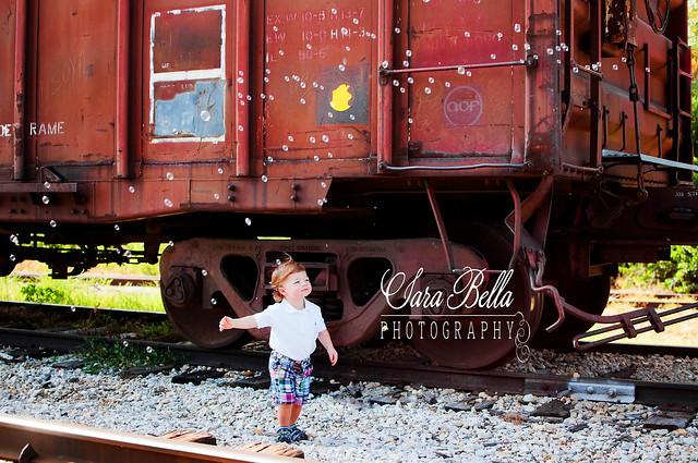 8-7-2012 Trejo (7)web