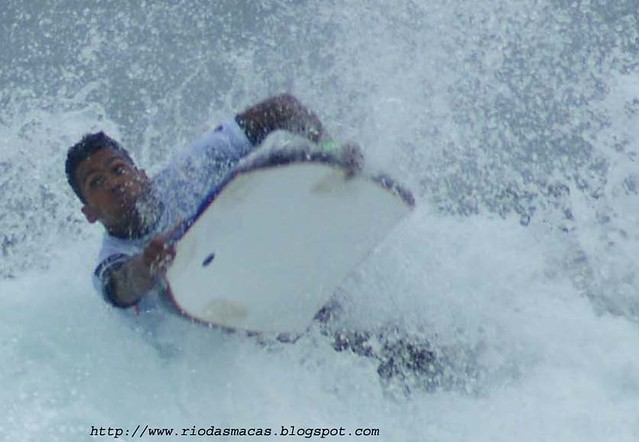 Bodyboard28082012BlogueBB