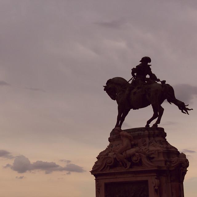 Budapest_2M
