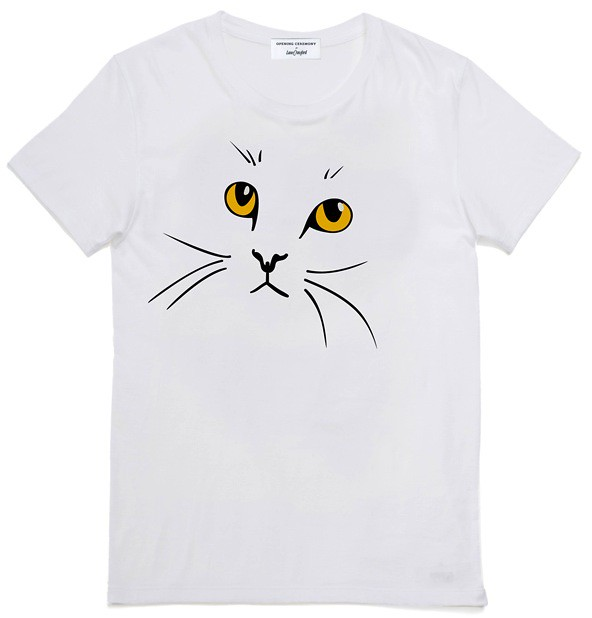 lane-crawford-2012-fall-winter-charity-t-shirt-collection-2