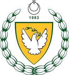 northern-cyprus-coa