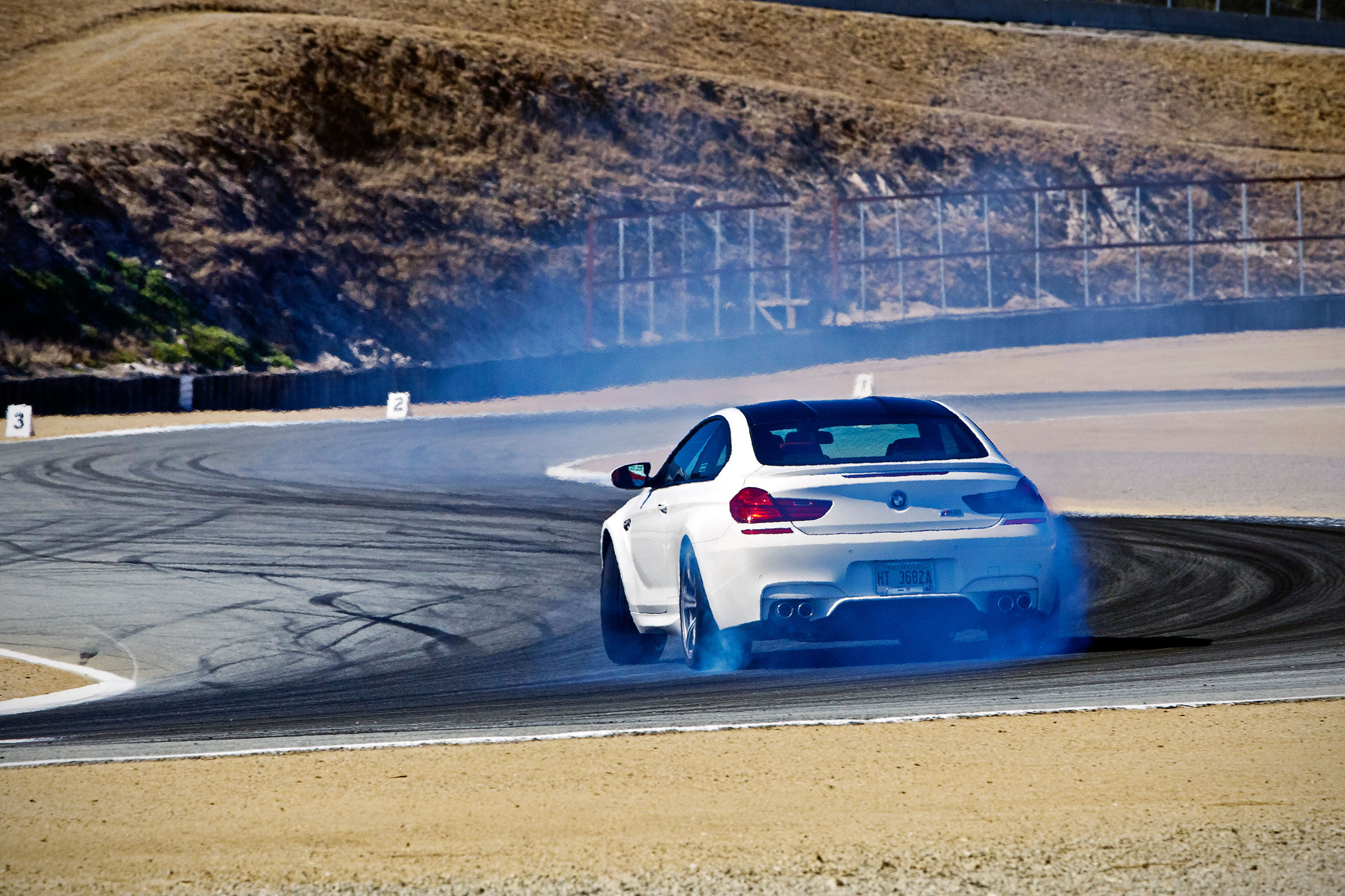 2010 - [BMW] Série 6 - ///M6 [F12/3] - Page 25 7909445590_c9edf9931e_o