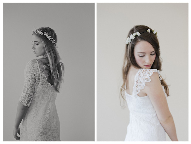 lydiaarnoldphotography-7