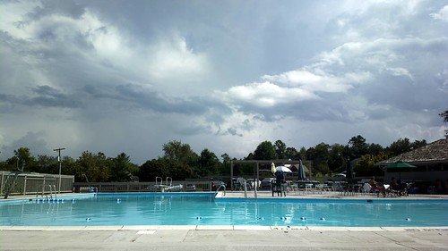 cameraphone sky nokia cloudy swimmingpool 808 pureview nokiapureview
