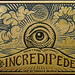 Incredipede (A Woodcut-Style Video Game)