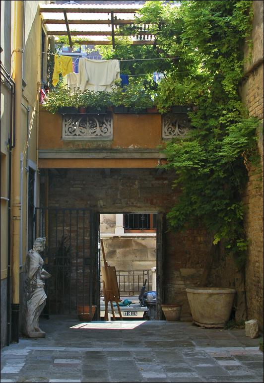 Venezia_1032