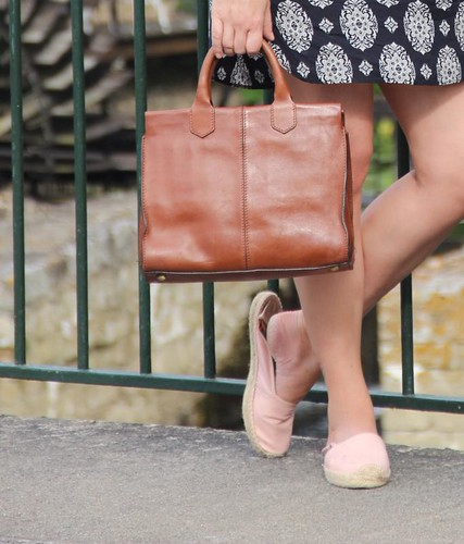 Penelope Chilvers Bags The Penelope Chilvers