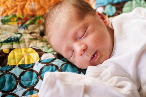 jaxharmon_newborn_oskar_13
