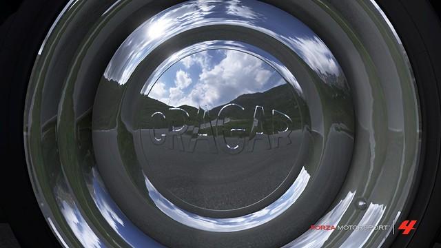Eye Scream Graphx 7934914186_9e385b50e5_z
