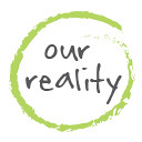 Please Support Our Reality