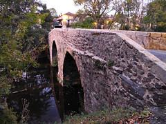 DSCN8629 - Photo of Saint-Cirgues