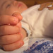"""Angel Sleeping """" Mohamed Islam """" ♥ by Top-Me-Photography"""