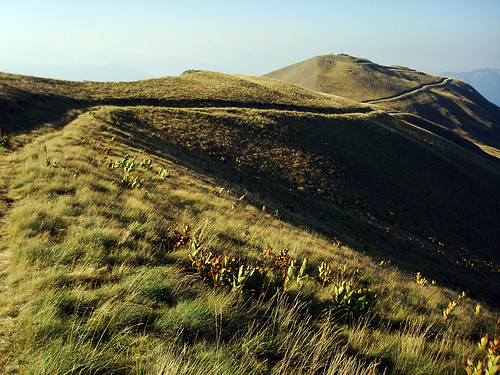 Gesos peak