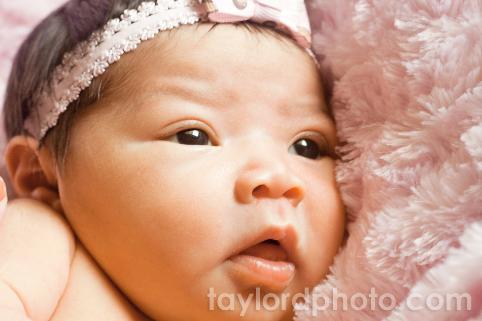 las_cruces_newborn_photographer_4