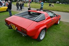 ferrari 288 gto(0.0), lotus europa(0.0), lamborghini countach(0.0), race car(1.0), automobile(1.0), lamborghini silhouette(1.0), vehicle(1.0), performance car(1.0), lamborghini jalpa(1.0), land vehicle(1.0), supercar(1.0), sports car(1.0),