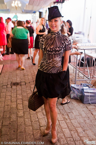 FNO2012_BYTLounge-4102