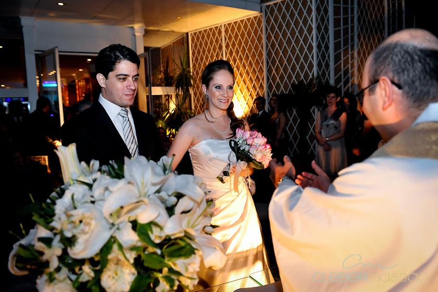 Casamento Monah e Paulo no The view bar em São Paulo-41