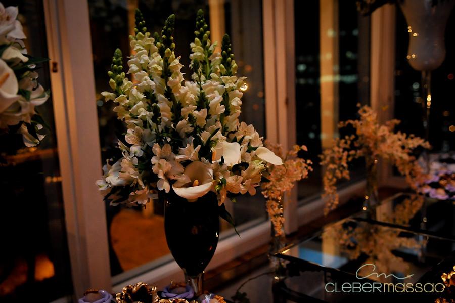Casamento Monah e Paulo no The view bar em São Paulo-30
