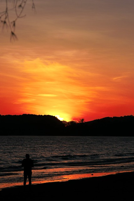 20120814_P0170_Elmar-C90_GH1_Nopparatthara_Krabi_Thailand_DxO